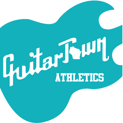 GuitarTown Athletics